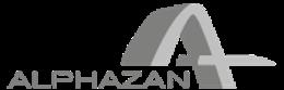 Alphazan